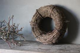 Krans Marilla Branch 38 cm