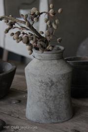 Krug Veda | Nepal Pottery