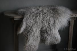 Tibetanische Lammfelle