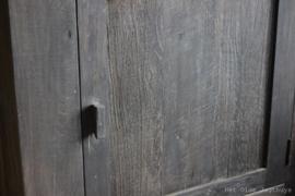Kastje 1-deur