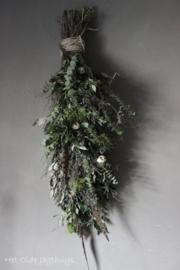 DIY Pakket Guirlande 80 cm ''Pasen''