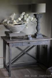 Lobby-Tisch / Schreibtisch