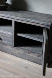 TV-Schrank aus Holz 180cm