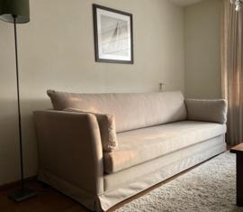 Sofa Charming