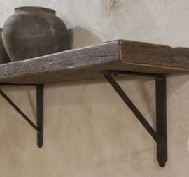 Wandplank 80 cm