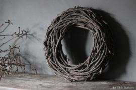 Krans Grapevine 50 cm
