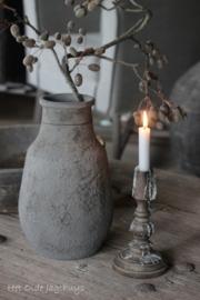 Krug Amber | Nepal Pottery