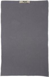 Keukendoek Mynte Grey 40x60 cm