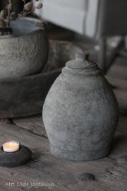Topf Uma | Nepal Pottery