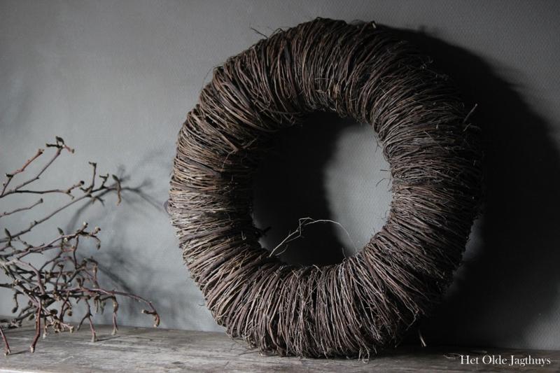 Krans Mactan Grass 60 cm