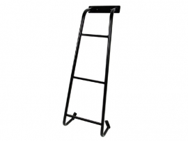 FRONT RUNNER VEHICLE LADDER / LAND ROVER DISCOVERY 2