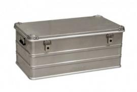 Alu Pro Box 81 L