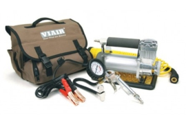 VIAIR 400P-Auto Portable Compressor