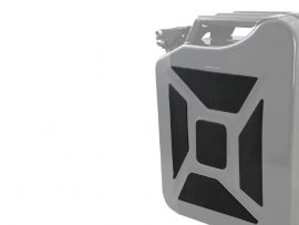 FRONT RUNNER JERRY CAN PROTECTOR KIT