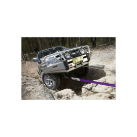 ARB Winch Extention Strap 20m 4.5T