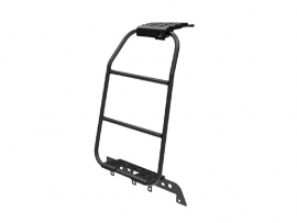 FRONT RUNNER LADDER / LAND ROVER DISCO 3,4 / LR3, LR4