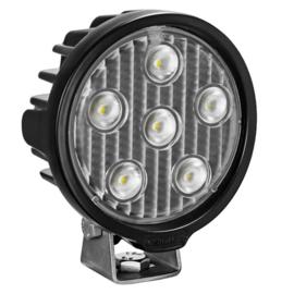 VLS 6 LED Work Licht 30W