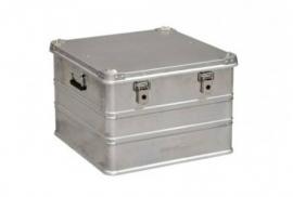 Alu Pro Box 115 L