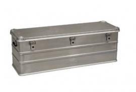 Alu Pro Box 163 L