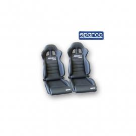 Sparco seat ( set )
