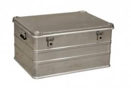 Alu Pro Box 157 L