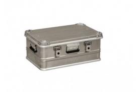 Alu Pro Box 42 L