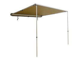 Easy-Out Awning / 2M