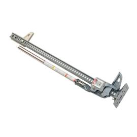 "Charcoal Metallic 48"" Hi-Lift X-TREME Jack"