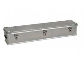 Alu Pro Box 56 L