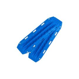 Maxtrax blue