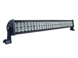 Lightbar LED 180 Watt
