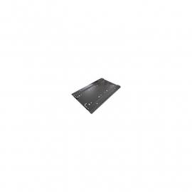 NL 50/52l Base Plate WEEKENDER