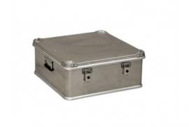 Alu Pro Box 67 L