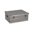 Alu Pro Box 120 L