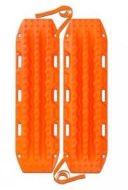Maxtrax orange