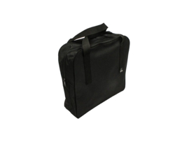 Expander Chair Storage Bag With Carrying Strap