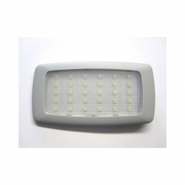 34 LED Interior Light- no switch