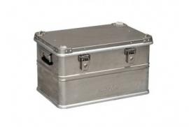 Alu Pro Box 60 L