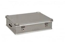 Alu Pro Box 74 L