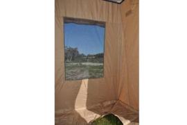 Roof Top Tent Shower Skirt