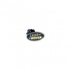 LR Badge Colour