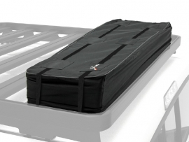 ROOF RACK TRANSIT BAG EXTRA LARGE - FRONT RUNNER
