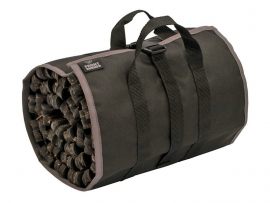FRONT RUNNER SAND TRAX CARRY BAG