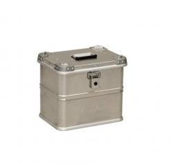 Alu Pro Box 29 L