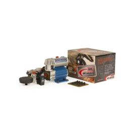 ARB Compact Compressor 12V