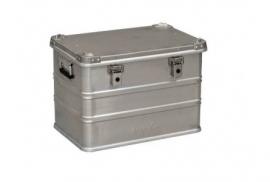 Alu Pro Box 73 L