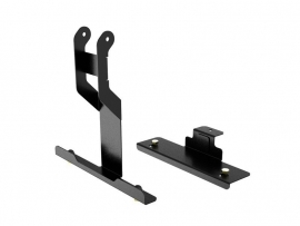 FRONT RUNNER 45L WATER TANK OPTIONAL MOUNTING BRACKETS