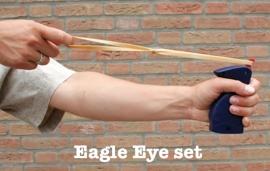 Eagle Eye set