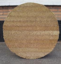 Doelpak stramiet 83 cm