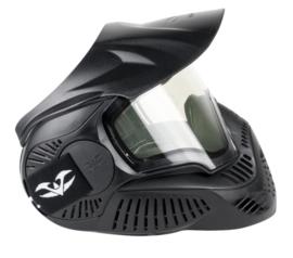 Dodgebow masker Thermal